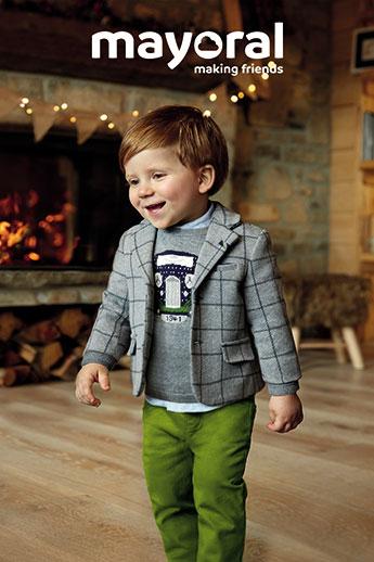 Mayoral - Επώνυμα και Οικονομικά Παιδικά και Βρεφικά ρούχα και ... 0891043aa79